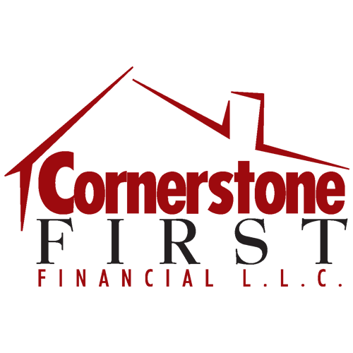Cornersone First Financial Home Loan and Mortgage Lending Services