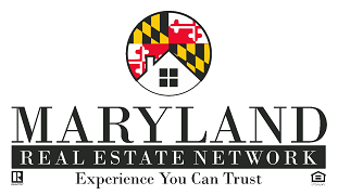 MD Real Estate Network